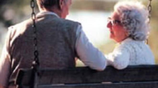 Soggiorni estivi per anziani e invalidi residenti a Sanremo ...