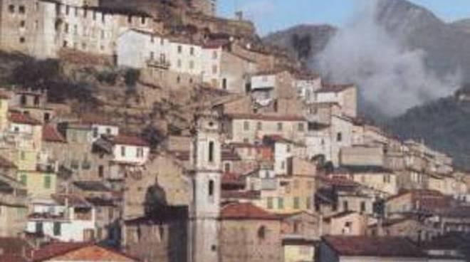 Badalucco