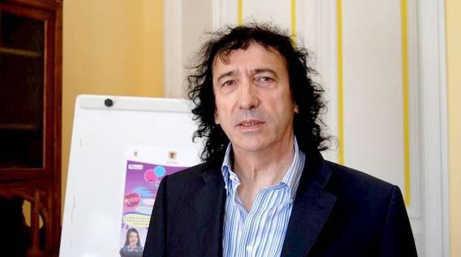 Il Cavalier Paolo Alberti