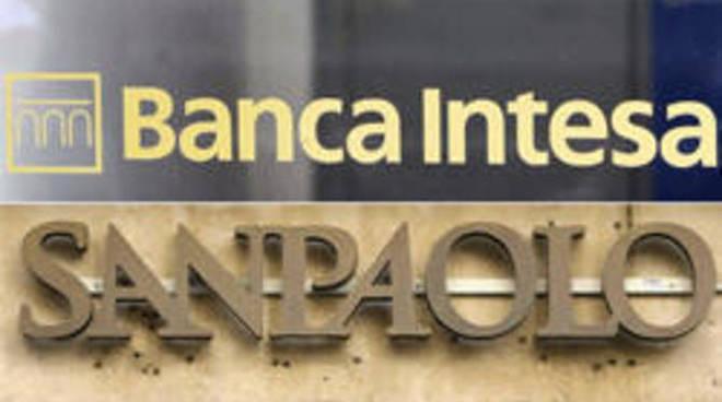 sanpaolo intesa banca