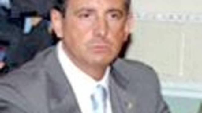 Luigino Dellerba