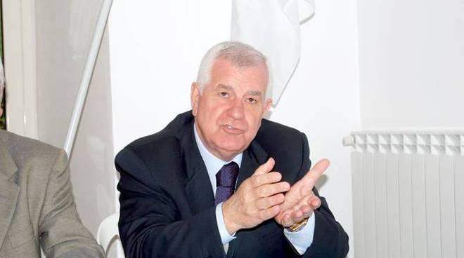 Vittorio Adolfo