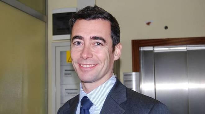 Avvocato Luca Ritzu