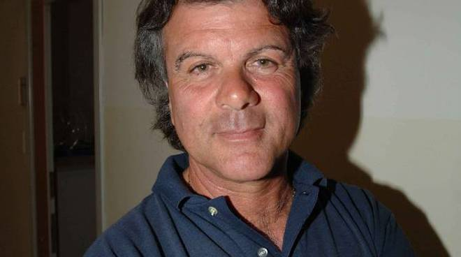 Bruno Manitta