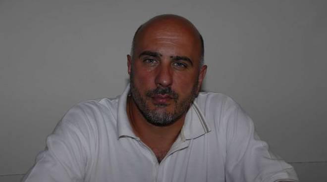 Gianfranco grosso