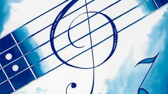 Musica generica