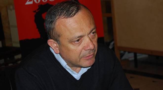 Giovanni Impastato