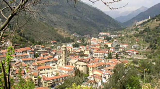 badalucco panorama2