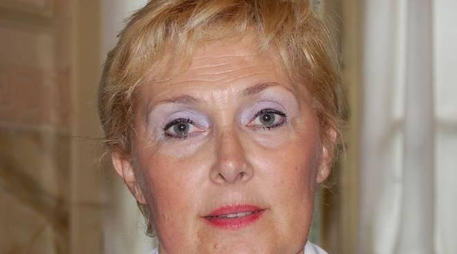 Patrizia Lanzoni