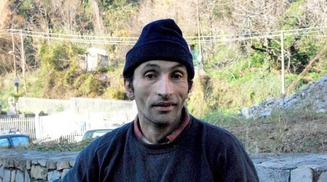 Pietro Palumbo