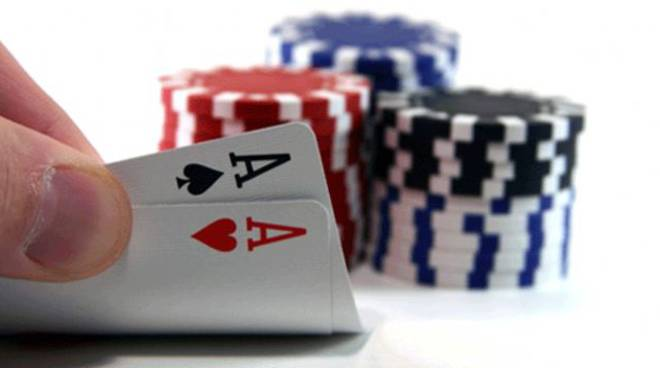 Poker Casinò