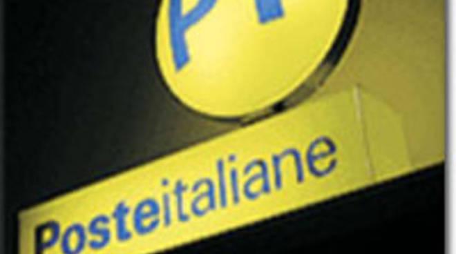 Rinnovare Il Bollo Auto E Lu0027abbonamento Rai, In Scadenza Sabato 31 Gennaio,  è Sempre Più Semplice E Veloce Con Poste Italiane. I Versamenti Possono  Essere ...