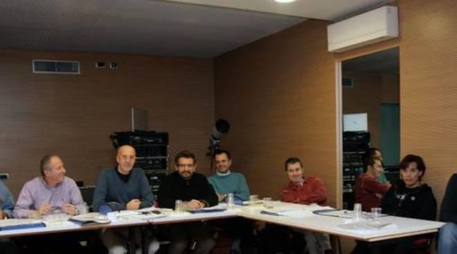 commissione sanremolab 2008