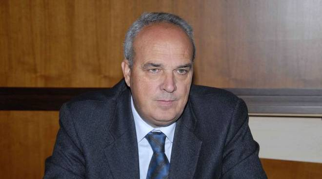 Giorgio Marziano