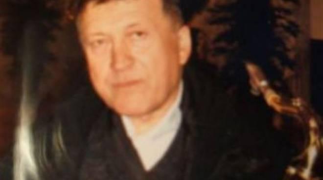 Andrea Grani