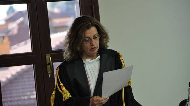 Anna Bonsignorio