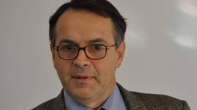 tribunale giudice Eduardo Bracco
