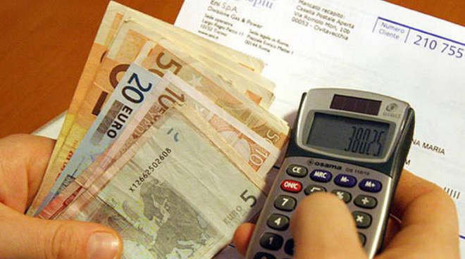 debito debiti soldi denaro