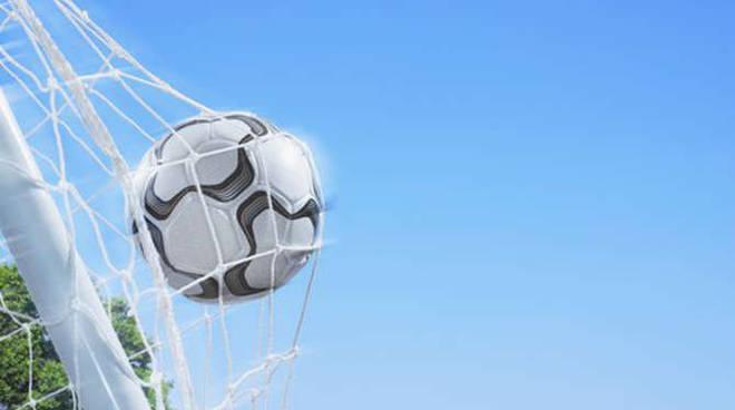 Calcetto pallone da calcio