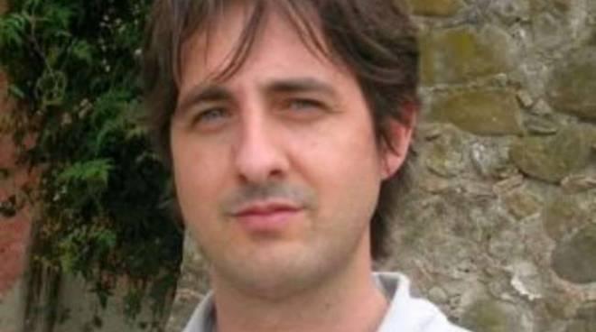 Davide Gibelli