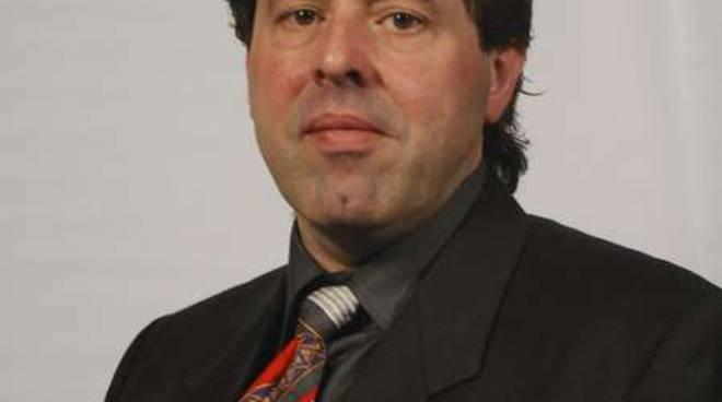 Renato Borfiga