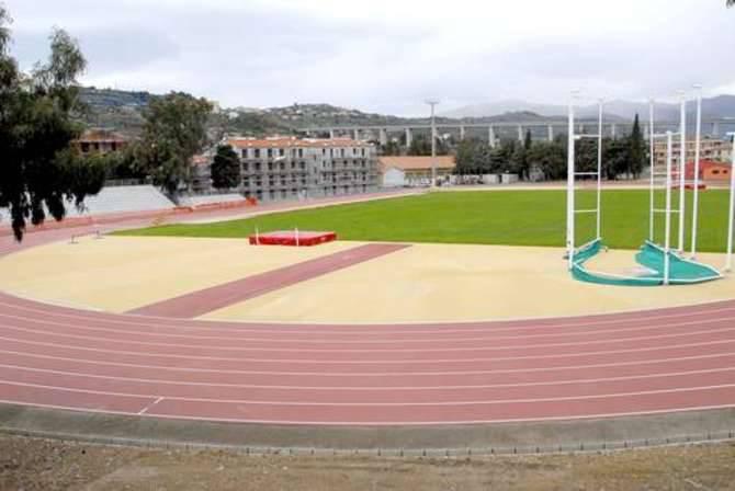 campo atleetica prino
