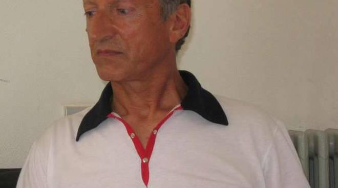 Gianni Ostanel