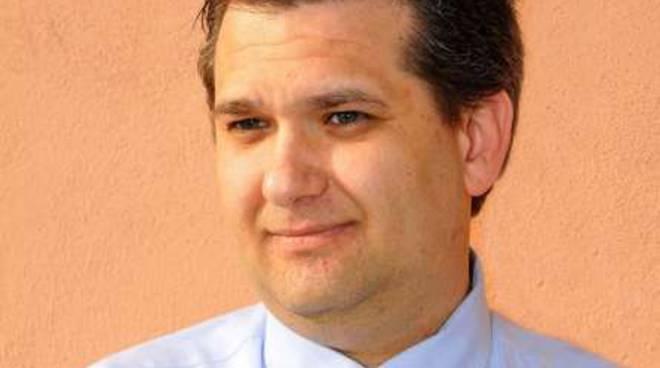 Stefano Urso