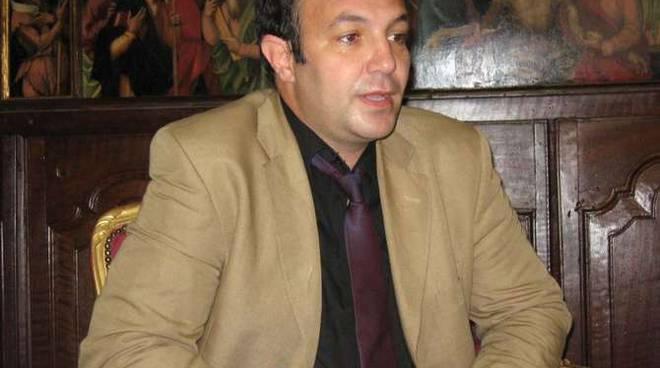 Flavio Gorni