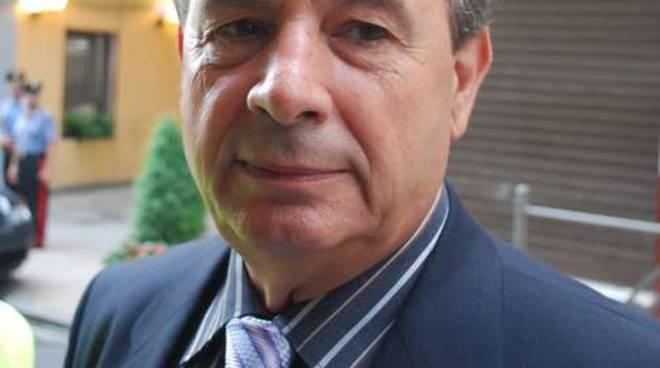 Mario Martucci