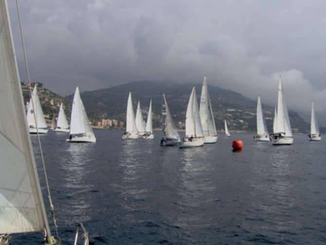 Yacht Club Sant'Ampelio Bordighera