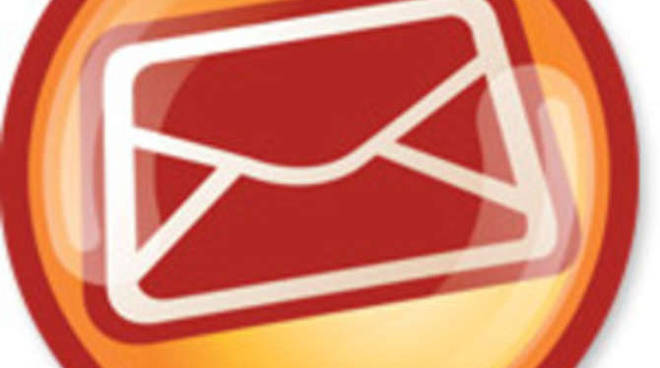 email 2009