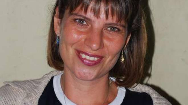 Monica Brenna