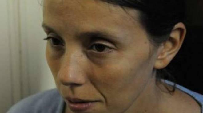 Giorgia Brusco