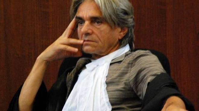 Massimiliano Rainieri