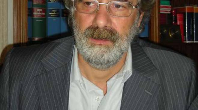 Roberto Vigneri