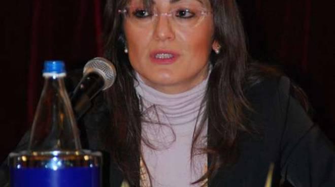 Barbara Bresci