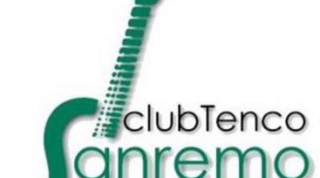 Club Tenco logo generica