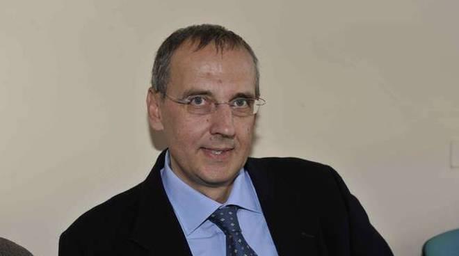 Riccardo Borea