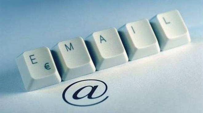 email 2010