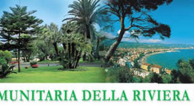 fondazione riviera dei fiori onlus