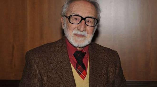 Bernardo Asplanato