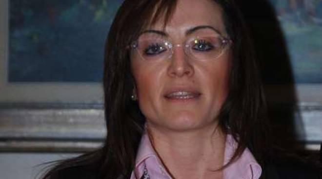 Magistrato Barbara Bresci