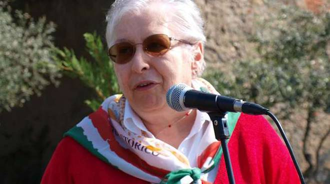 Amelia narciso