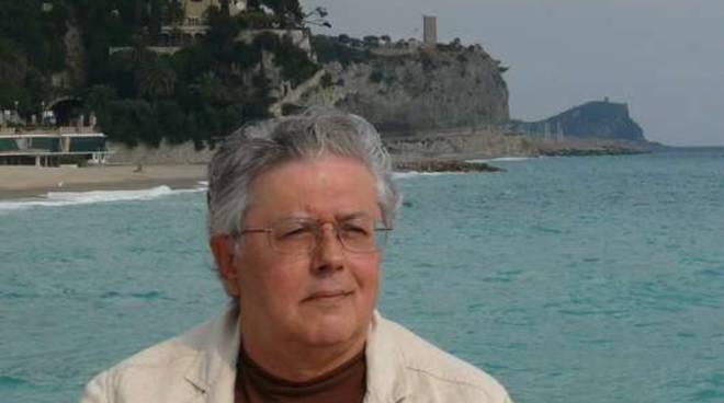 Stefano Delfino