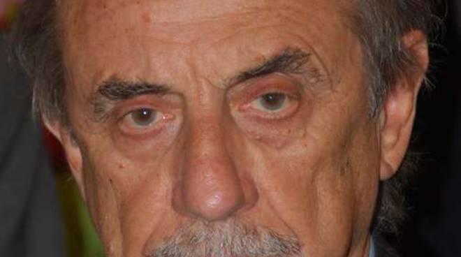 Angelo Basso