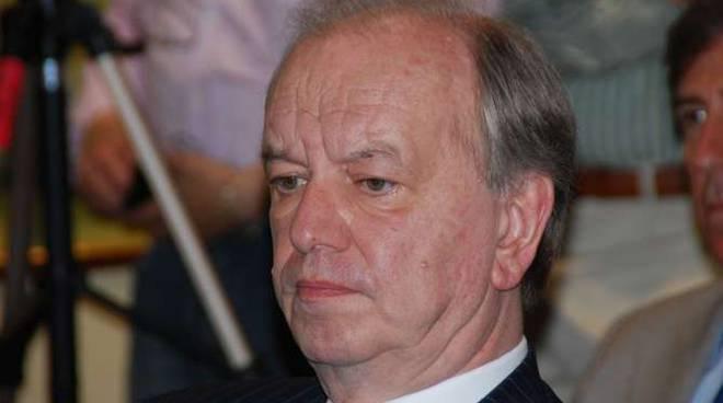 Gabriele Boscetto