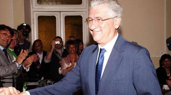 Marino Arimondi