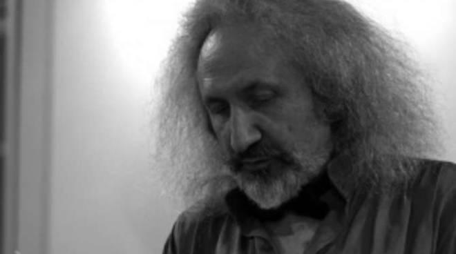 Angelo Tonelli