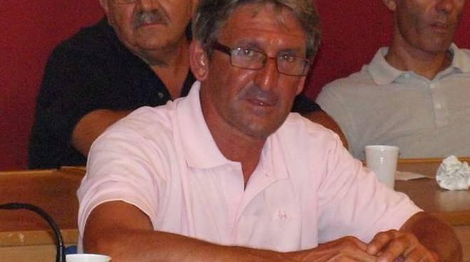Marco Mutascio